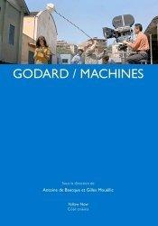 Godard / machines
