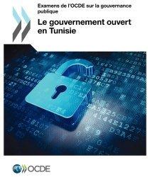 Gouvernment ouvert en Tunisie