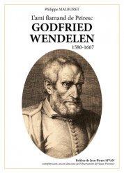 Godfried Wendelen