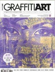La couverture et les autres extraits de Bastia Corte, Cap Corse. 1/75 000, 2e édition