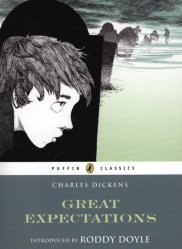 GREAT EXPECTATIONS (PUFFIN CLASSICS RELAUNC