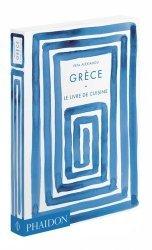 La couverture et les autres extraits de Paris. Une sélection de restaurants & d'hôtels, Edition 2011