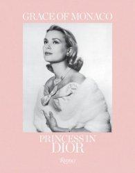 La couverture et les autres extraits de La parisienne. Edition 2012