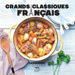 Grands classiques français