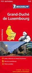 La couverture et les autres extraits de République Tchèque République Slovaque. 1/600 000, Edition 2004