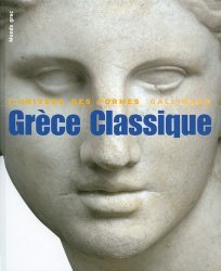 Grèce classique. 480-330 av. J.-C.
