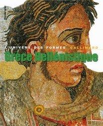 Grèce Hellénistique 330-50 av. J.-C.