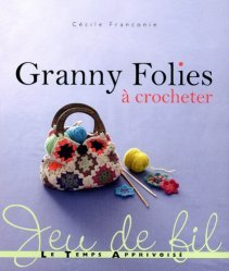 Granny Folies