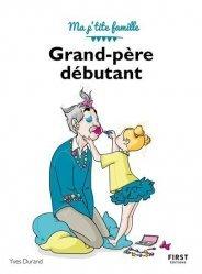 Grand-père débutant, 3e