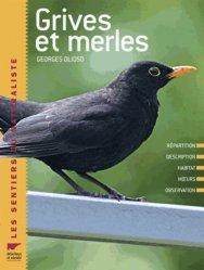 La couverture et les autres extraits de Corbeaux et corneilles