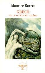 La couverture et les autres extraits de Florence, Sienne. 3e édition