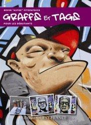 La couverture et les autres extraits de Graffs et tags pour les débutants