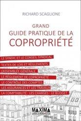La couverture et les autres extraits de Réussir son investissement dans les parkings et les garages. 4e édition