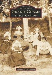 Grand-Champ et son canton
