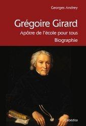 Grégoire Girard