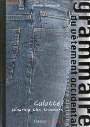 La couverture et les autres extraits de Camarès. 1/25 0000