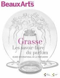 Musée international de la parfumerie - Grasse