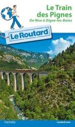La couverture et les autres extraits de Guide du Routard Réunion 2020
