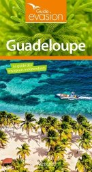 La couverture et les autres extraits de Guide du Routard Guadeloupe 2019