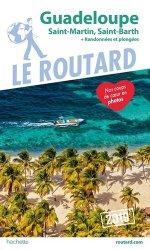 La couverture et les autres extraits de Petit Futé La Réunion. Edition 2020