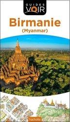 La couverture et les autres extraits de Petit Futé Myanmar - Birmanie. Edition 2020-2021