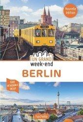 Guide Un Grand Week-End à Berlin