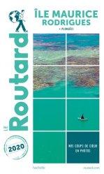 La couverture et les autres extraits de Floride. Edition 2016