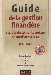 La couverture et les autres extraits de Petit Futé Andorre. Edition 2017
