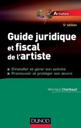 La couverture et les autres extraits de Petit Futé Cyclades. Edition 2019-2020