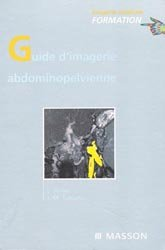 Guide d'imagerie abdominopelvienne