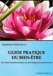 Guide pratique du bien-être