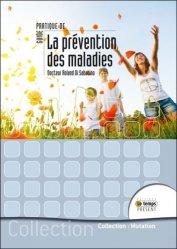Guide pratique de médecine préventive