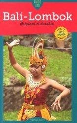 La couverture et les autres extraits de Bali Java 2015