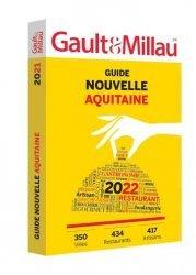 Guide Nouvelle Aquitaine 2022