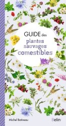 La couverture et les autres extraits de Petite flore de France
