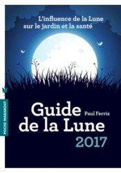 Guide de la Lune 2017