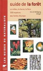 Guide de la forêt