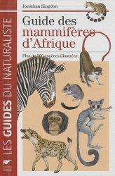 La couverture et les autres extraits de Guide des orchidées de France, de Suisse et du Benelux