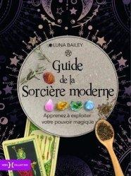 Guide de la sorcière moderne
