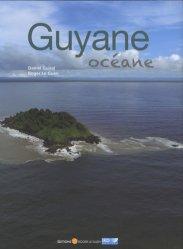 Guyane océane