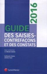 La couverture et les autres extraits de Codes des douanes national et communautaire. Edition 2014