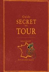 Guide secret du Tour