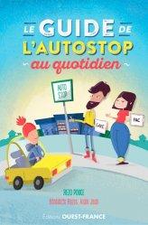 Guide de l'auto-stop au quotidien