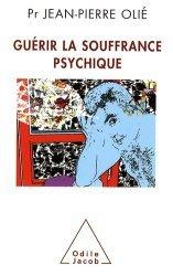 La couverture et les autres extraits de Le Louvre