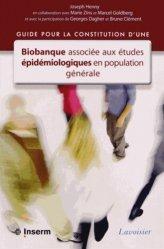 La couverture et les autres extraits de Voyager à vélo. Guide pratique du cyclo-camping, Edition 2014
