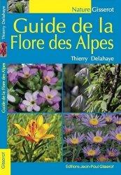 La couverture et les autres extraits de Besançon, Forêt de Chailluz