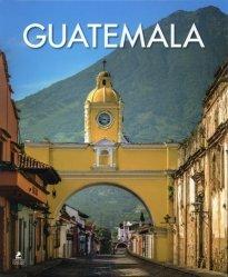 La couverture et les autres extraits de Guide du Routard Costa Rica 2019