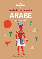La couverture et les autres extraits de Guide de Conversation Néerlandais
