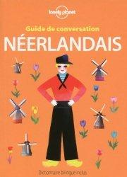 La couverture et les autres extraits de Guide de conversation Thai