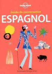 La couverture et les autres extraits de Petite conversation en espagnol